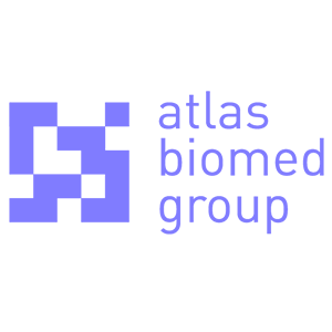 Atlas Biomed Group